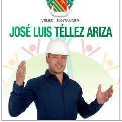 JOSE TELLEZ