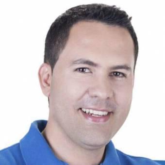 Juan David rojas