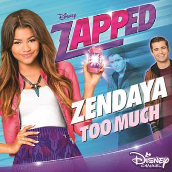 zapped 2