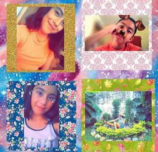 Collage XD