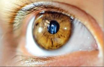 qué color de ojos quisieras tener votación
