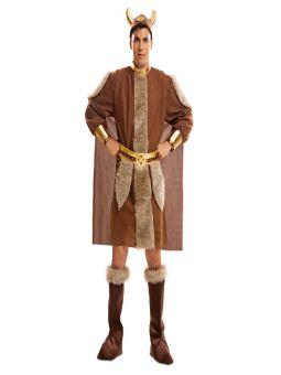 afc5aebb0 Que disfraz de disfracesmimo.com te gusta más el de Vikingo o el de ...