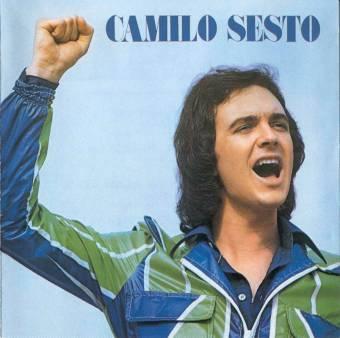 https://coo2.tuvotacion.com/imagenes_opciones/quien-es-tu-cantante-favorito-de-musica-del-recuerdo-1316070