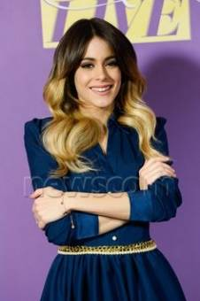 by: tinista fan tini