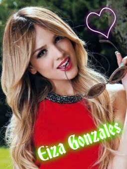 20 Fraces Tipicas De Nicole Brizz Eiza Gonzalez Votacion