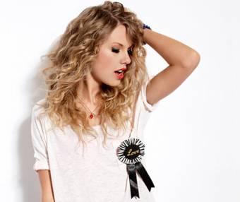 Esta es la cuarta cancion del disco de Taylor Swift,Red..