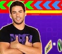 """Claudio Valvidia """"Diego"""""""