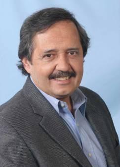 Ricardo Alfonsin
