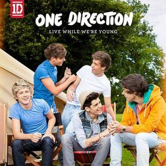 One Direction SEXYSSSSSSS