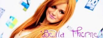 Por conocer a Bella Thorn