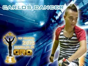 CARLOS DANCER.jpg