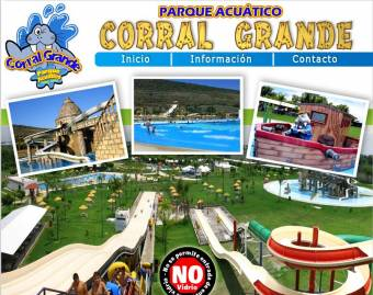 Corral Grande