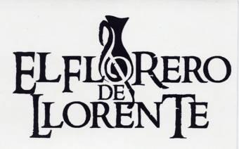 El Florero de Llorente