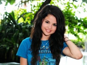 Selenaticas *Selena Gomez*