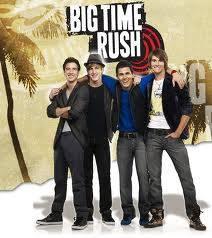 big time ruhs