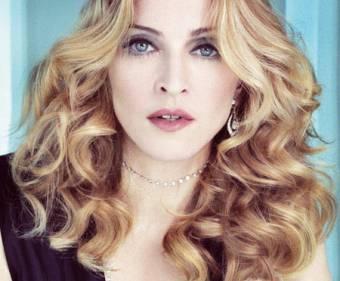 Madonna: la reina del mundo del pop para siempre.