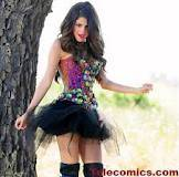 Love you like a Love Song(Selena Gomez)
