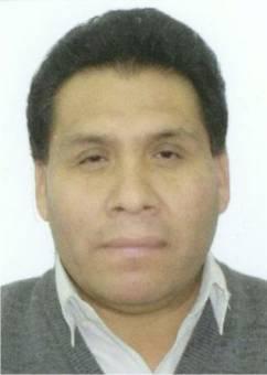 ALIANZA ELECTORAL SUMATE - PERU POSIBLE