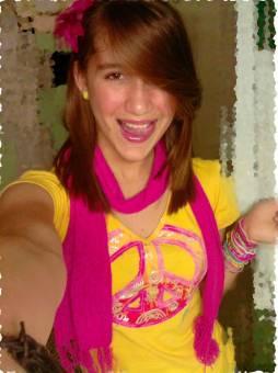 Kelly Karley Swanston