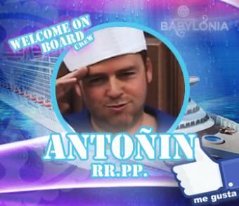 ANTOÑIN (rr.pp)