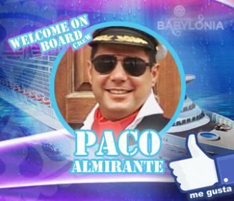 PACO (Almirante)