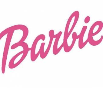 todas las peliculas de barbie