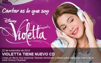 la amamos por su nuevo cd