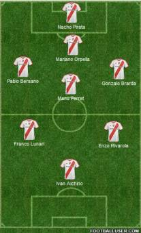 Equipo 5