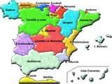 TODA ESPAÑA