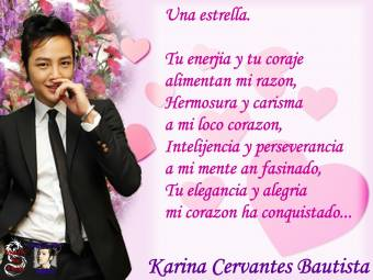 Karina Cervantes Bautista
