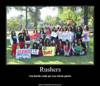 Rusher (yoo)