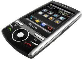 Smartphone..