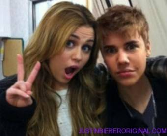 Miley Cyrus(=