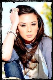 MALESE JOW---The troop
