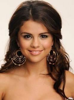ella me encanta es linda