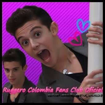 @RuggeroColombia