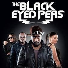 hip hop - blak a pess