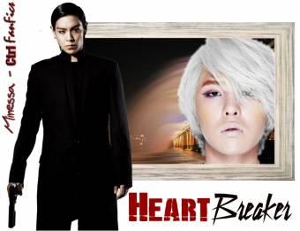 GTOP - HeartBreaker