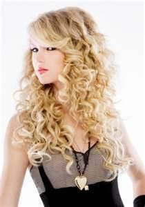 Taylor Swit