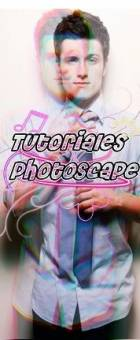 Tutoriales PhotoScape