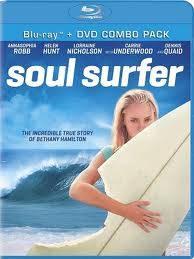 alma de surfista?