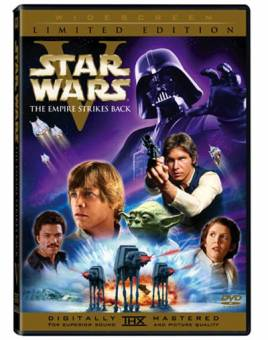 star wars episodio 5 el imperio contraataca