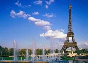 soñas con ir a europa