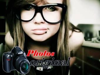 PHOTOS ORIGINAL