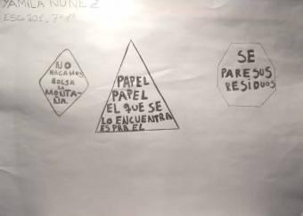 Nuñez_Y_7º_201