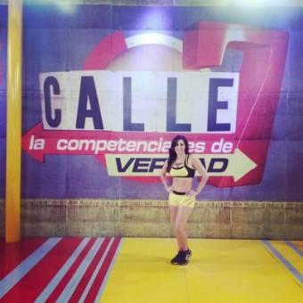 Calle 7