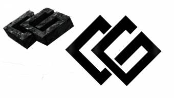 Scxxr logo