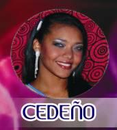 Miss Municipio Oriental Cedeño
