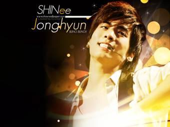 Jonghyung (no se escribir)