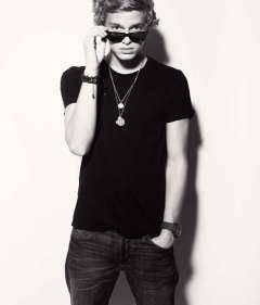 Cody Sim